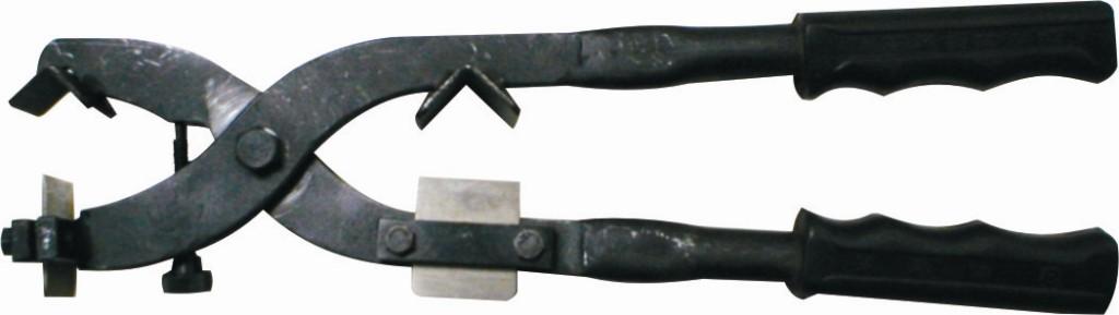 Разделка кабеля своими руками